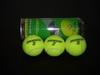 Fucked_up_tennis_balls_1