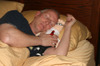 02_scott_sleeping_with_dilbert