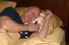 02_scott_sleeping_with_dilbert