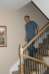 04_scott_down_stairs