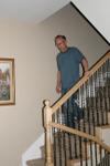 04_scott_down_stairs