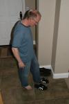 06_scott_puts_on_flip_flops