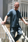 07_scott_on_outside_steps