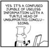 071006_turtle_head_panel