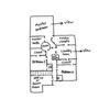 House_design_2nd_floor